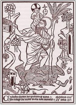 Carl Heinrich Von Heinecken Biographical Notes Tarot